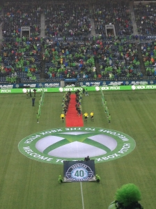 Sounders_RedCarpet